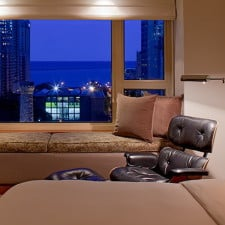 Park Hyatt, Chicago
