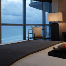 The Setai Hotel, Miami