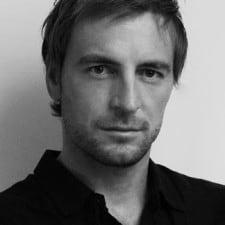 Stephan Wembacher, Côte&Ciel