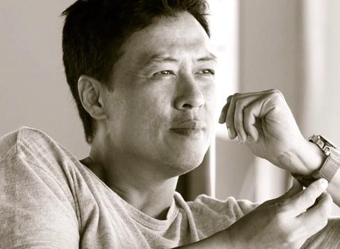 Soo K. Chan, SCDA Architects