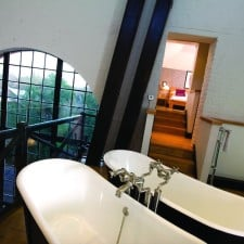 Hotel du Vin, Henley-on-Thames