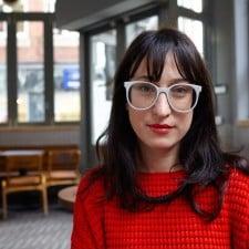 Simone Mcewan Design & Consultancy
