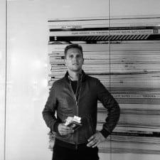 Florian Wupperfeld, Leading Culture Destinations