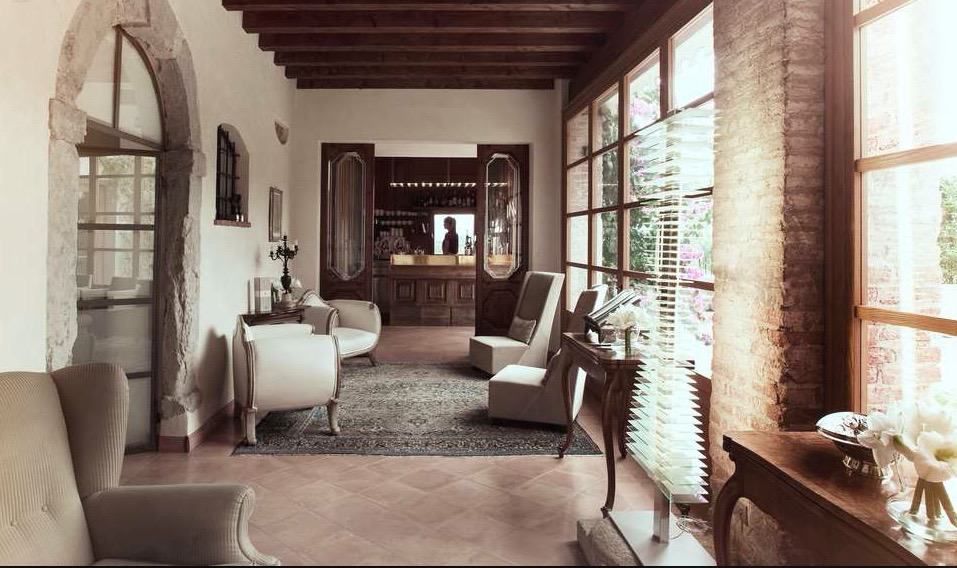 Villa Arcadio Salo, Lake Garda