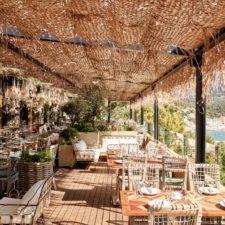 BIKINI ISLAND & MOUNTAIN HOTELS, MALLORCA